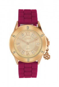 ceas-de-dama-placat-cu-aur-roz-de-18k-loisir-darling-11l75-00257