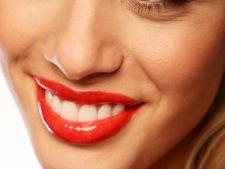 225x169_179782-implant-dentar