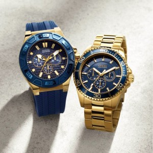 Guess-Force-W0674G2-05