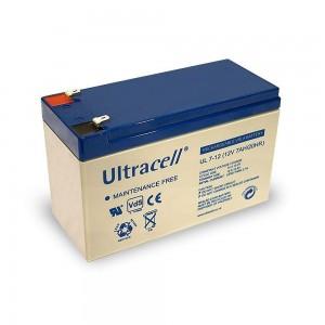 acumulator-vrla-ultracell-12-v-7-ah-cod-ul7-12-4323-7593